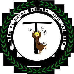 IOCC OSFoc Seal v2