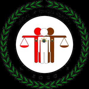 IOCC OSJ Seal