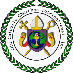 OCCI Seal V2 300px
