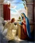 mystery-rosary1