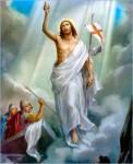 mystery-rosary11