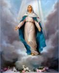 mystery-rosary14