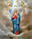 mystery-rosary15