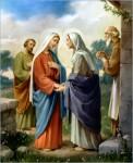 mystery-rosary2