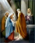 mystery-rosary4